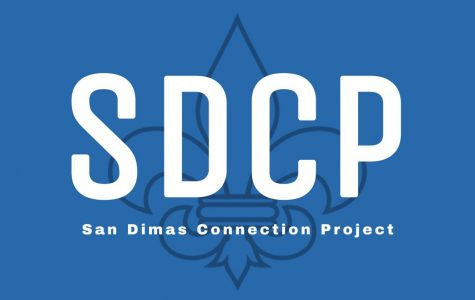The Importance Behind the SDCP