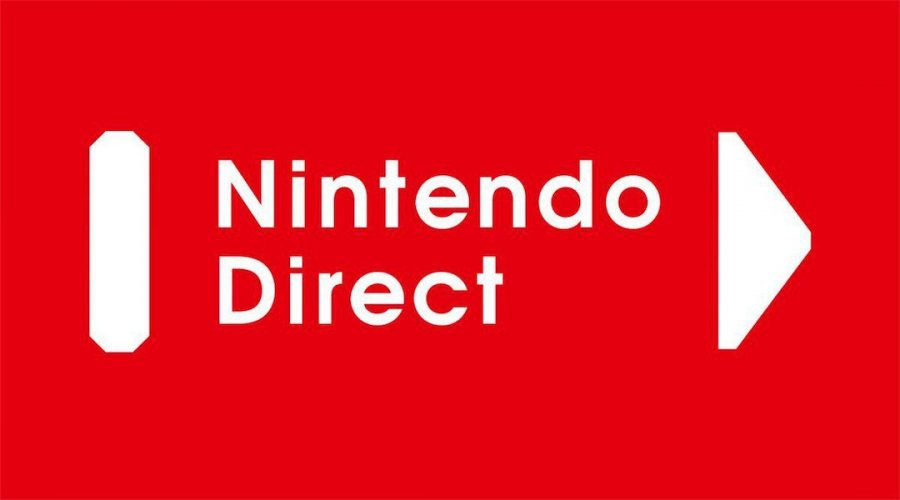 February's Nintendo Direct: What's Here and What's Missing