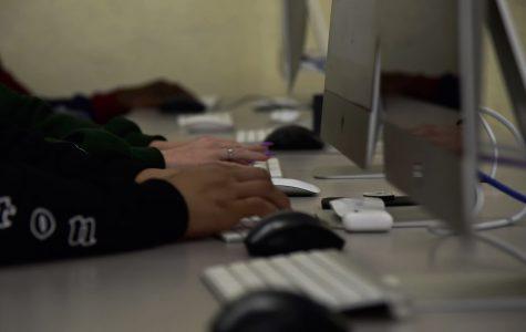 Inside Internet Arts