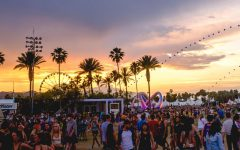 The Real Problem With Coachella