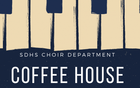 Choir Coffeehouse