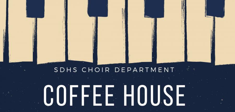 Choir Coffeehouse