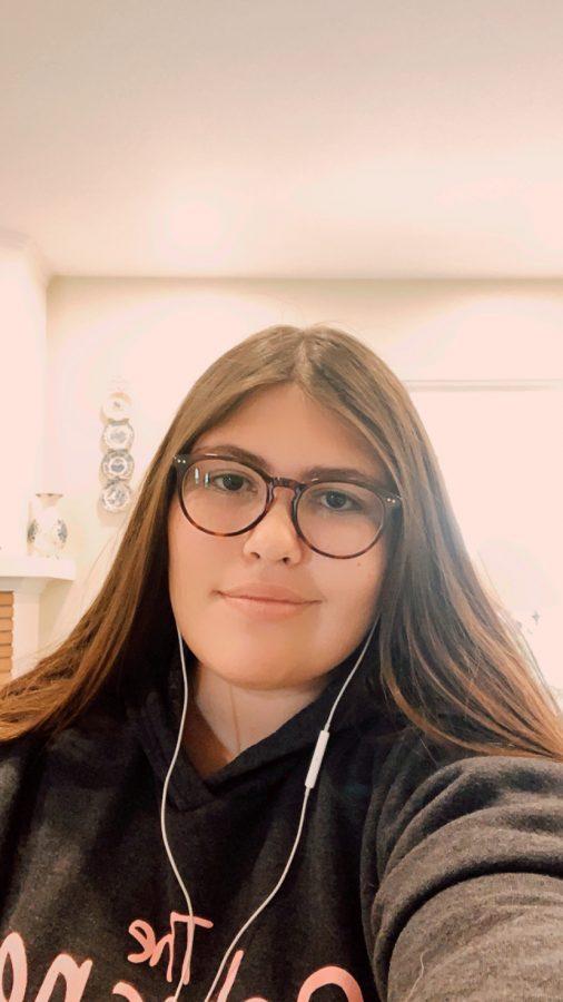 Jocelyn Ibarra