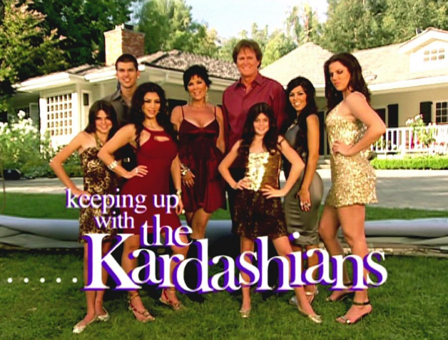 The Kardashians' Shocking News