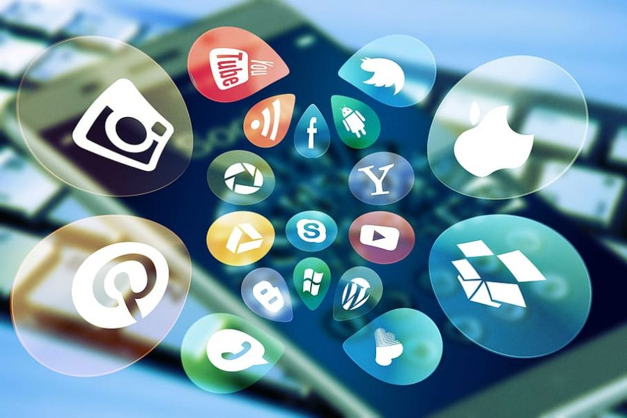 The+Social+Dilemma%3A+Addiction+in+the+Time+of+Social+Media