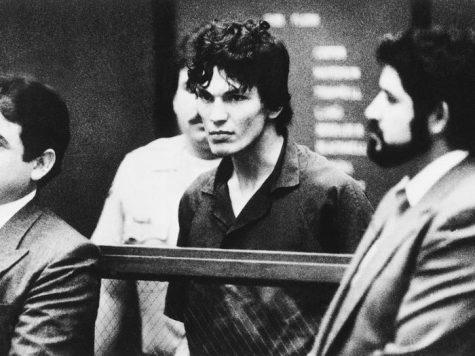 The Story of Richard Ramirez: A SoCal Killer