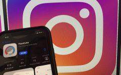 Unrealistic Standards of Social Media