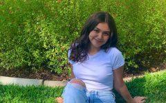 Humans of SD - Gloria Suarez