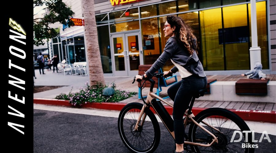 Electric Bikes Are the New Best Transport For Single Commuters